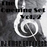The Opening Set - Vol. 2