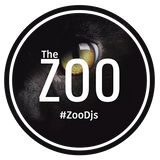 The Zoo DJs with DJ S:2