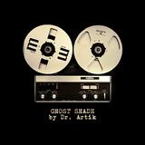 Ghost Shade
