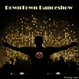 Rimmy Jam - Downtown Dance Show Broadcast of 16-06-2019
