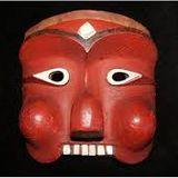 Tribal Rythm for the Soul