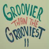 Groovier than the Grooviest - episodio 2 - AfroLatin beats