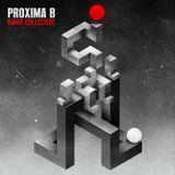 #397: Various Artists / Trip to Proxima B