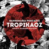 BANHOMARIA 002 - TROPIKAOZ