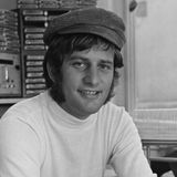 Emperor Rosko first show on Radio 1 30 September 1967