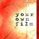 Your Own Film