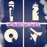 #Fnk Emisión #34 01/Dic/2014 PODCAST @BabalooRB @UniEstereo882 @Funkorama #TrianguloHH