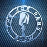 Rep Jason Lewis on Joe Pags Show 10 - 17 - 18
