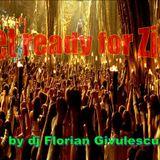 get ready for Zion-dj florian givulescu-live mix @Pantera