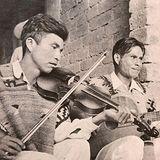 28.07.19 - musique des peuples indigènes du Mexique + Ukraine, Pologne, etc