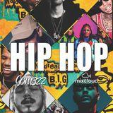 GOM3ZZ - Hip Hop/RnB/Mashup #29 (MARCH) Drake, Migos, The Weekend, Post Malone, Chris Brown, Tyga