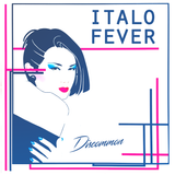 Italo Fever · #Discommon