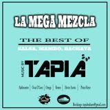 La Mega Mezcla 1