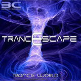 Barbara Cavallaro - TrancEscape Ep 17