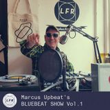 Bluebeat Show Vol.1