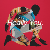 Really You // Episode 47