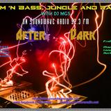 92.3 SWR Presents After Dark Ragga Jungle With DJ.MGS Vol.78