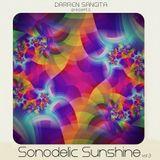 Sonodelic Sunshine - Vol 3