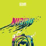 NIRIBU ALBUM MIX 2019-*PROMOTIONAL USE ONLY