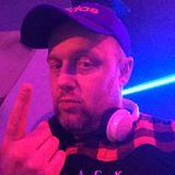 DJ C.R.I.Z.MIX 383