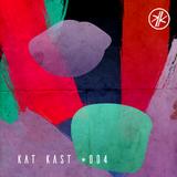 Kat Kast #4