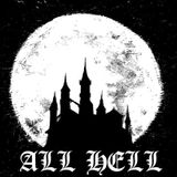 Interview With Jacob Curwen From All Hell