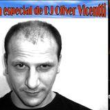 2014-10-24 Programa Pi & Pi Radiomix + Entrevista a DJ Oliver Vicentti