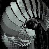 Kelly Wainwright (Murge Recordings) for Merle's Sunday Sessions on Jacks House - November 2013