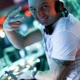 Kingsclub DJ VINCE 09112003