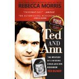 Did Ted Bundy Kill a little girl when he was 14-years old?  Guest Rebecca Morris