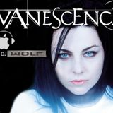 Evanescence My immortal Mixed By Dj wolf-om 2011