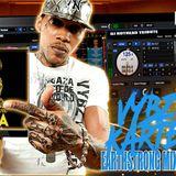 DJ HOTHEADuk VYBZ KARTEL 41st EARTHSTRONG MIXTAPE