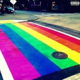 Mixtape #60: A Pride Mix