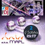Sofyha 2  2k17 Remixed By Chester (MAPL)