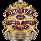 Corolized Sessions #70
