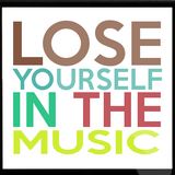 Lose Yourself In The Music Vol.24
