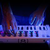 House it - mix # 1