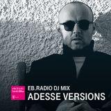 DJ MIX: ADESSE VERSIONS