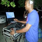 RETRO ACTIVE WEDNESDAY WITH DJ SOCA ON RTMRADIO.NET 30.03.16 INTERVIEW ARTIST PHOREIN