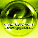 Aural Progression 011 ~ on dtfmradio.com