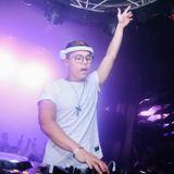 VINTAGE- VOL 9 - DJ TiLo