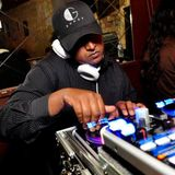 Dj G-Sharp Afro Soca Mix Nov 2014