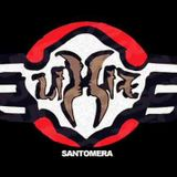Cinta Radio Sureste Fiesta presentación Límite vol. 2 6-11-1999
