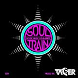 Tager - H.M.C. (Soul Train Mix)