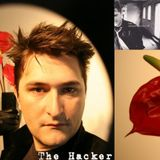 The Hacker - Skyrave @ Skyrock Radio (2006.04.30 - Paris, France)