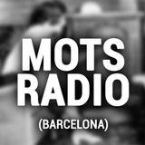 Gerome Sportelli - Mots Radio Podcast