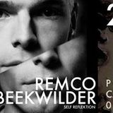 2Techno Podcast #006 - Remco Beekwilder