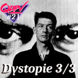 Dystopie 3/3 - Dystomix - [QDPV#21]