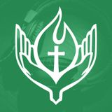 """2016 Missions Convention - Special Guest Randy Hurst - """"Engaging in Harvest"""""""