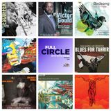 Full Circle on JazzFM: 4th March 2018